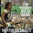 Northern Lights - Live 9-22-76 + Bonus Tracks (Original Recording Remastered/Limited Anniversary Edition)