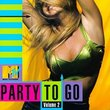 Mtv Party to Go 2