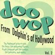 Doo Wop From Dolphin's Of Hollywood, Vol. 2