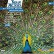 Dream Melodies, Vol. 9: Opera