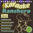 Karaoke: Ranchero