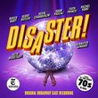 Disaster! (Original Broadway Cast Recording)