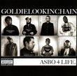 Asbo 4 Life