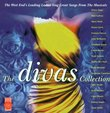 The Divas Collection