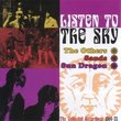 Listen to the Sky: The Complete Recordings 1964-1973