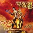 DEATHSTALKER II / CHOPPING MALL Original Soundtrack Recordings