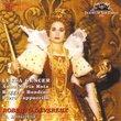Donizetti: Roberto Devereaux