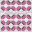 Original Electro Album