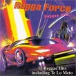 Ragga Force