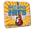 Decades of Hits (Tin)