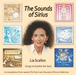 The Sounds Of Sirius - A Compilation from 7 CD's