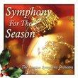 Symphony for the Season