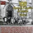 100 Chansons Francaises De Legende 4