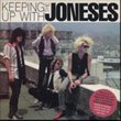 Keeping Up With the Joneses (Reis)