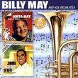 Sort A-May / Jimmie Lunceford In Hi-Fi (2-CD)