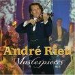 André Rieu: Masterpieces