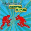 Compilation of Warped Music (Warped Tour 98)