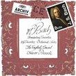 Brandenburg Concertos / Orchestral Suites / Ctos