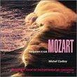 Mozart - Requiem / Dubosc, Podles, de Mey, Brodard, Corboz