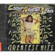 Crown Heights Affair - Greatest Hits