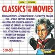 Classics Go to the Movies 1-5