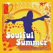 Soulful Summer