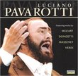 Pavarotti: Rare Gems, Vol. 1