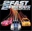 2 Fast 2 Furious (Clean)