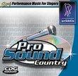Sing Country '98 V. 3