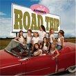 Road Trip (W/Dvd)