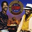 Stomp: Very Best of