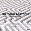 The White Labyrinth: Harvey Sollberger at 80
