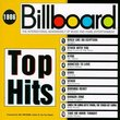 Billboard Top Hits: 1986