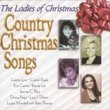 Ladies of Christmas- Country Christmas Songs