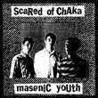 Masonic Youth