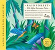 Rain Forest (Alpha Relaxation Solution)