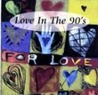 Love in the 90's