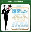 Ernest in Love (1960 Original Broadway Cast)