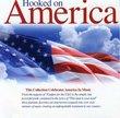 Hooked on America