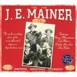 1935-1939 Early Recordings of One of the Most