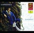 Ludwig van Beethoven: 9 Symphonien