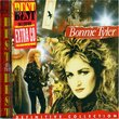Definitive Collection CD Extra