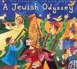 Jewish Odyssey