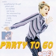 Mtv Party to Go 9