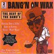 Bang'n on Wax: Best of the Damu's