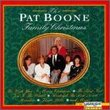 The Pat Boone Family Christmas