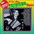 Tex-Mex Conjunto Classics