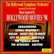 Hollywood Movies 98 - Scores 2