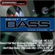 Best of Bass 2