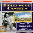Hollywood Canteen (1944)